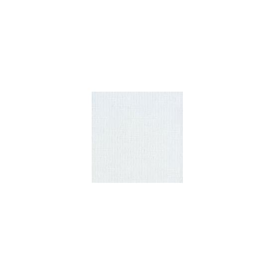 Blinds-Supermarket Hero White (89mm)