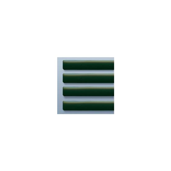 Blinds-Supermarket Holly Green (15mm)