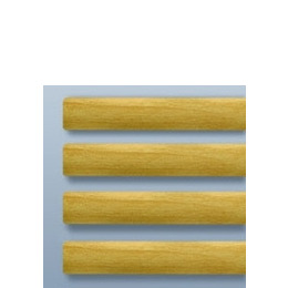 Blinds-Supermarket Honey Birch (25mm) Reviews
