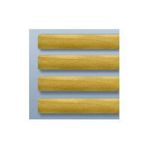 Photo of Blinds-Supermarket Honey Birch (25MM) Blind