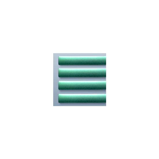 Blinds-Supermarket Jade (25mm)