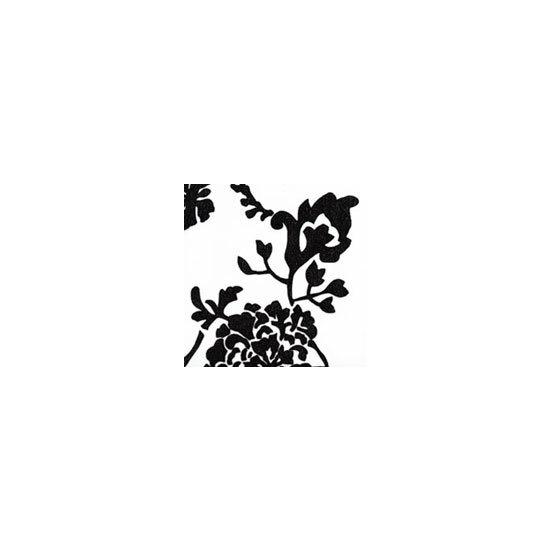 Blinds-Supermarket Jardina Black