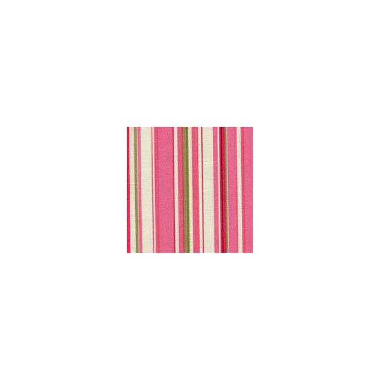 Blinds-Supermarket Jenna Pink (Lined)