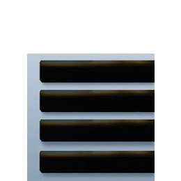 Blinds-Supermarket Jet Black (50mm) Reviews