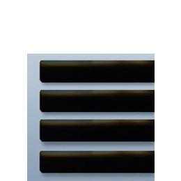 Blinds-Supermarket Jet Black (50mm) Reviews