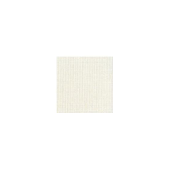 Blinds-Supermarket Jocasta Ivory (89mm)