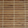 Photo of Blinds-Supermarket Kai Natural Blind