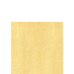 Blinds-Supermarket Kalani Beige Reviews