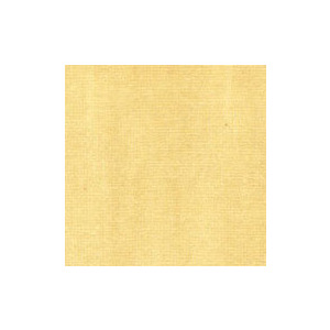 Photo of Blinds-Supermarket Kalani Beige Blind