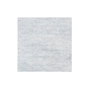 Photo of Blinds-Supermarket Kalani White Blind