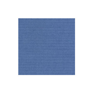 Photo of Blinds-Supermarket Kiara Denim Blind