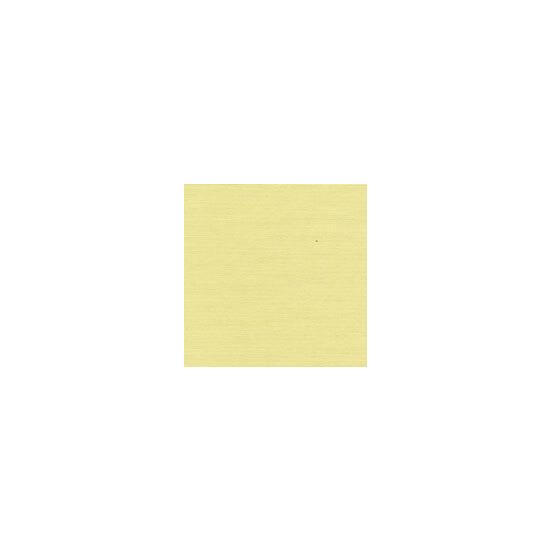 Blinds-Supermarket Kiaria Yellow