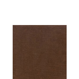 Blinds-Supermarket Lara Chocolate (Lined) Reviews