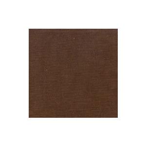 Photo of Blinds-Supermarket Lara Chocolate (Lined) Blind