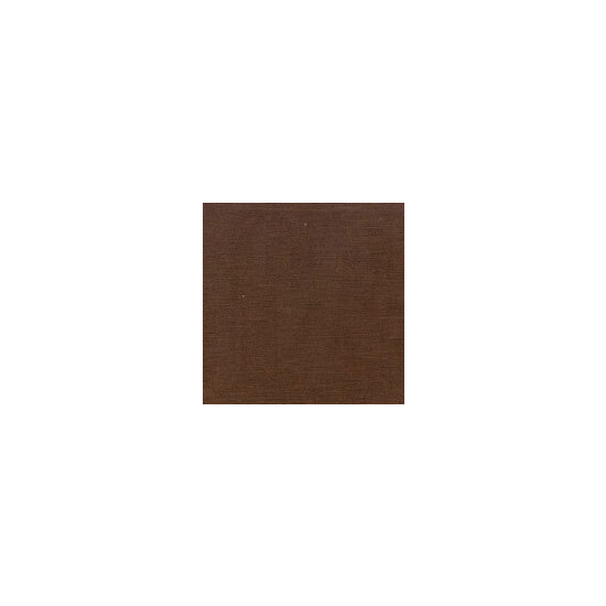 Blinds-Supermarket Lara Chocolate (Unlined)