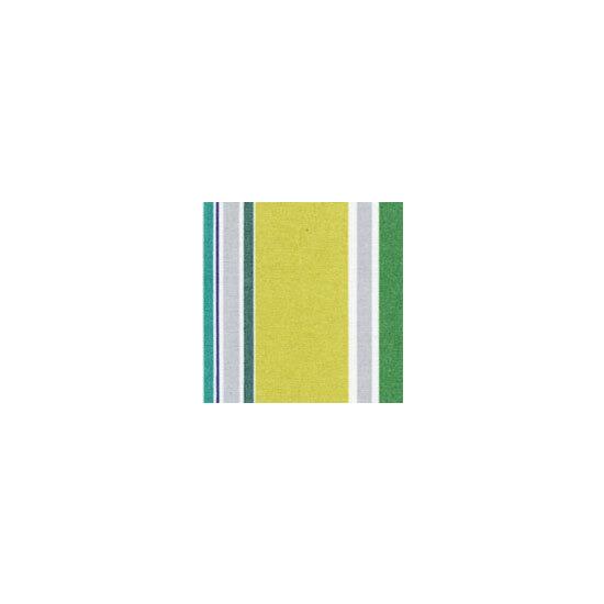 Blinds-Supermarket Layla Green
