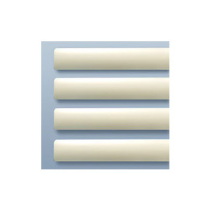 Photo of Blinds-Supermarket Lena Cream (50MM) Blind
