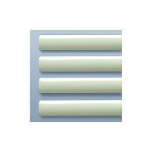 Photo of Blinds-Supermarket Lena Mint Cream (25MM) Blind