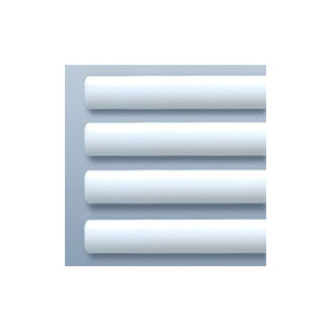 Photo of Blinds-Supermarket Lilly (25MM) Blind