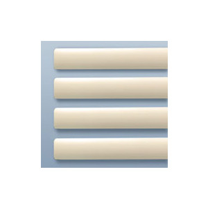Photo of Blinds-Supermarket Lilo Almond (25MM) Blind