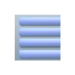 Photo of Blinds-Supermarket Lola Blue (25MM) Blind