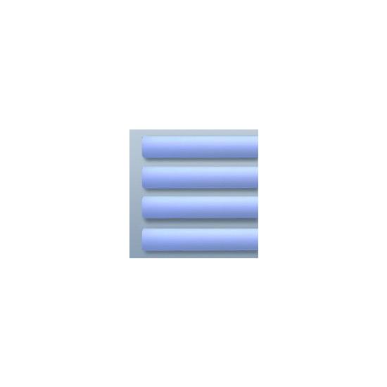 Blinds-Supermarket Lola Blue (25mm)