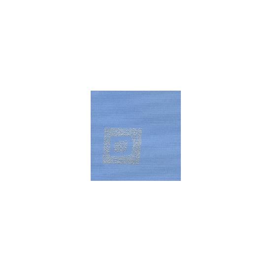 Blinds-Supermarket Madison Blue