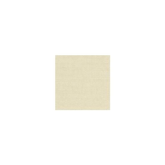 Blinds-Supermarket Magda Cream