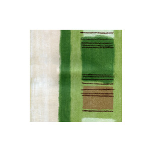 Photo of Blinds-Supermarket Mariah Lime (Lined) Blind