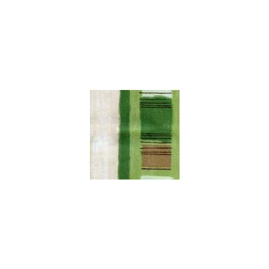 Blinds-Supermarket Mariah Lime (Lined)
