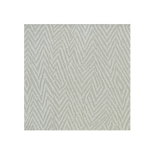 Photo of Blinds-Supermarket Marian Silver Blind