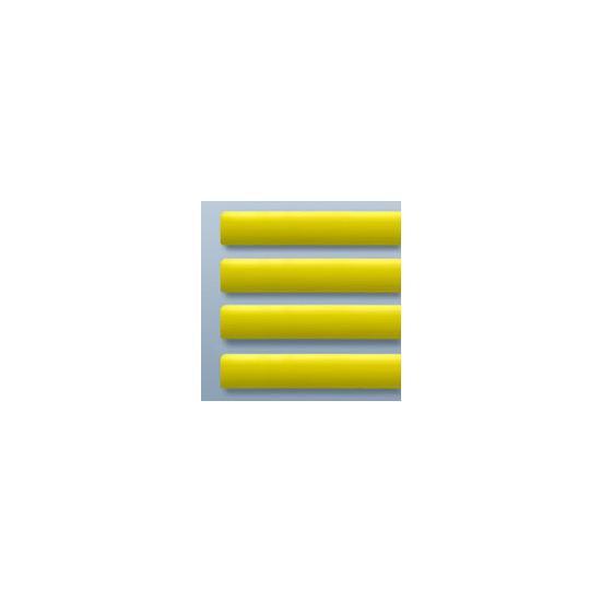 Blinds-Supermarket Marigold (25mm)