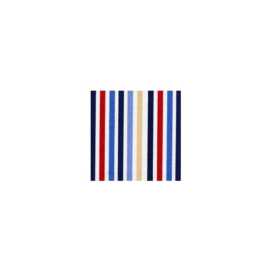 Blinds-Supermarket Marina Blue (Lined)