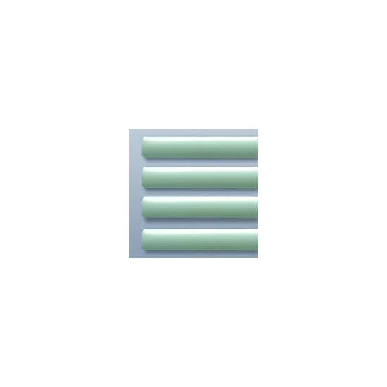 Blinds-Supermarket Matilda Fern (25mm)