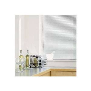 Photo of Blinds-Supermarket Metallic 175 (15MM) Blind