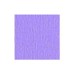 Photo of Blinds-Supermarket Mia Lilac (89MM) Blind