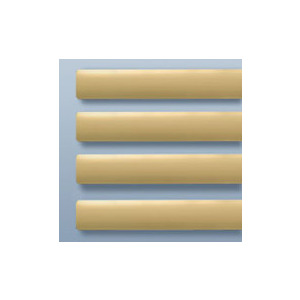 Photo of Blinds-Supermarket Miya Sand (15MM) Blind