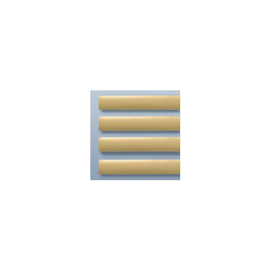 Blinds-Supermarket Miya Sand (15mm)