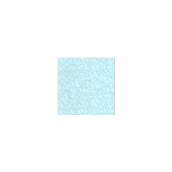 Blinds-Supermarket Monica Aqua (89mm)