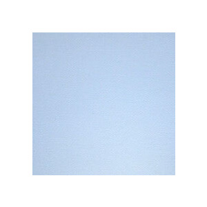 Photo of Blinds-Supermarket Palama Blue Blind