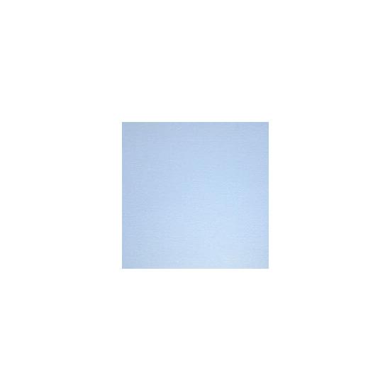 Blinds-Supermarket Palama Blue