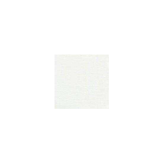 Blinds-Supermarket Palama White
