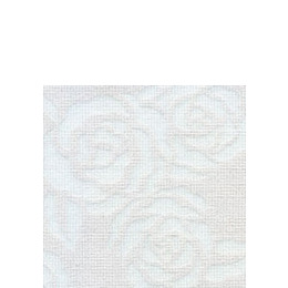 Blinds-Supermarket Pandora Lace (89mm) Reviews