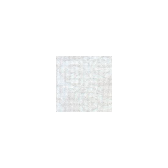 Blinds-Supermarket Pandora Lace (89mm)
