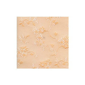 Photo of Blinds-Supermarket Peach 342 (89MM) Blind
