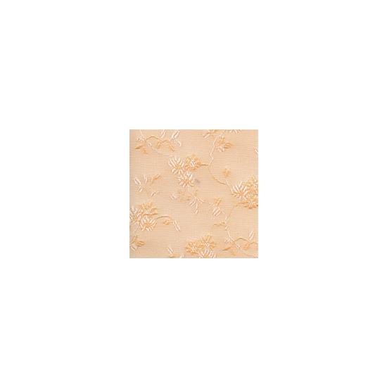 Blinds-Supermarket Peach 342 (89mm)