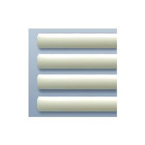 Photo of Blinds-Supermarket Pearl Shimmer (15MM) Blind