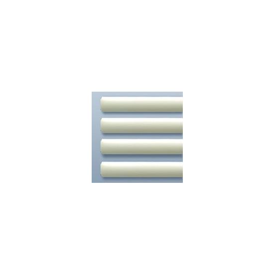 Blinds-Supermarket Pearl Shimmer (25mm)