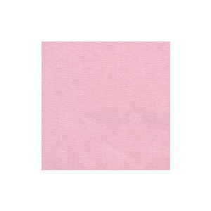 Photo of Blinds-Supermarket Pink 229 Blind