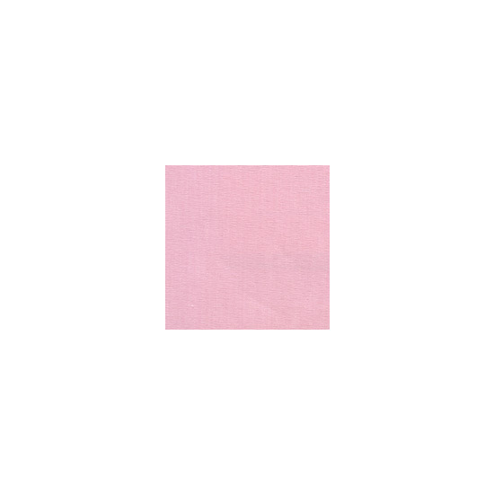 Blinds-Supermarket Pink 229